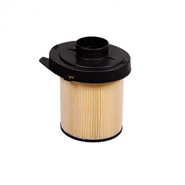 فیلتر هوا با درب پیکان انژکتور دیناپارت